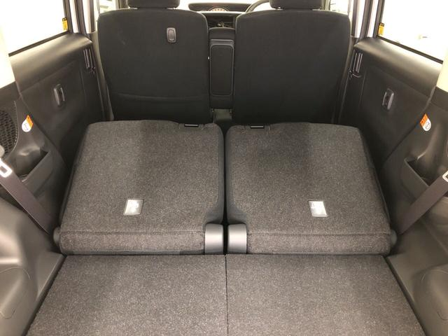 Gブラックインテリアリミテッド SA3 4WD 全方位カメラ プッシュスタート オートエアコン 両側電動スライドドア 電動ドアミラー(38枚目)
