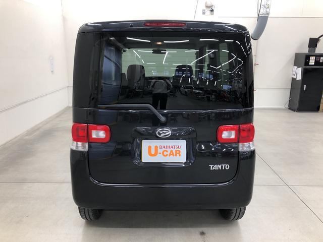L 4WD キーレス マニュアルエアコン 片側スライドドア(3枚目)