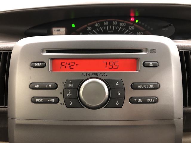 L 4WD キーレス マニュアルエアコン 片側スライドドア(10枚目)