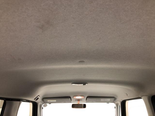 L 4WD キーレス マニュアルエアコン 片側スライドドア(12枚目)