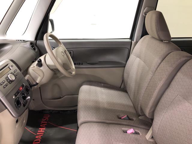 L 4WD キーレス マニュアルエアコン 片側スライドドア(13枚目)