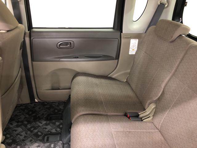 L 4WD キーレス マニュアルエアコン 片側スライドドア(14枚目)