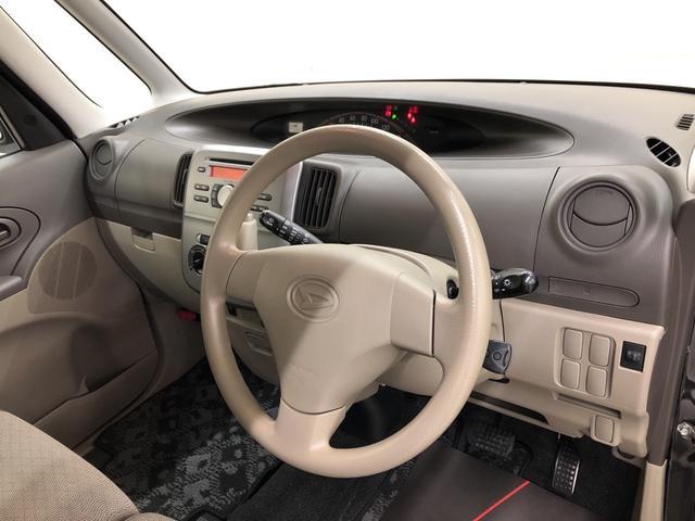 L 4WD キーレス マニュアルエアコン 片側スライドドア(15枚目)
