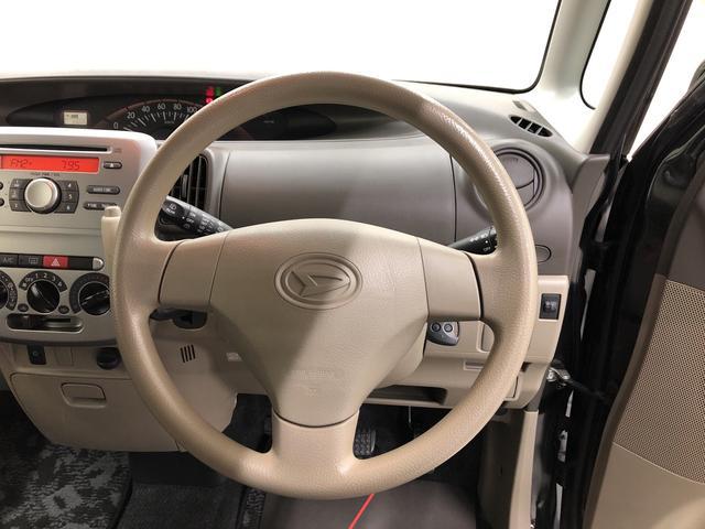 L 4WD キーレス マニュアルエアコン 片側スライドドア(16枚目)