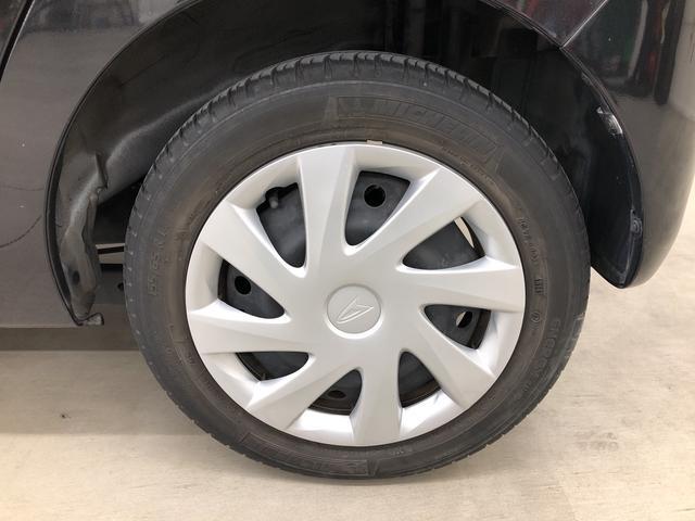 L 4WD キーレス マニュアルエアコン 片側スライドドア(20枚目)