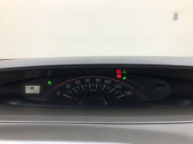 L 4WD キーレス マニュアルエアコン 片側スライドドア(21枚目)