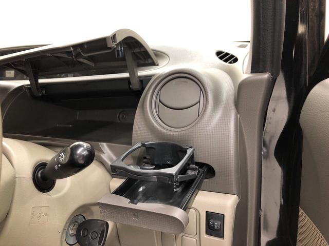 L 4WD キーレス マニュアルエアコン 片側スライドドア(24枚目)
