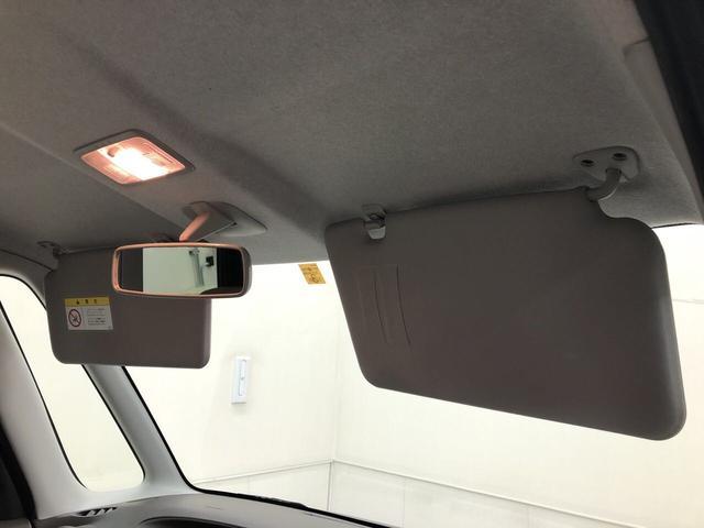 L 4WD キーレス マニュアルエアコン 片側スライドドア(26枚目)