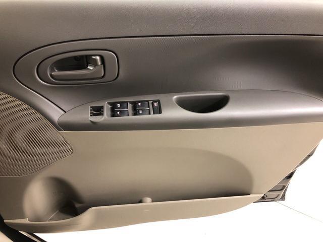 L 4WD キーレス マニュアルエアコン 片側スライドドア(27枚目)