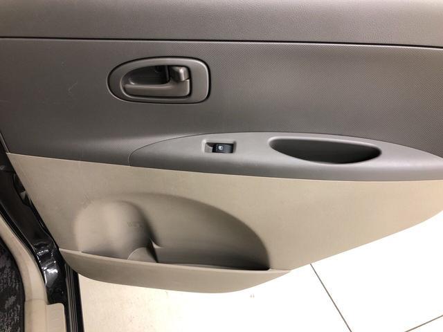 L 4WD キーレス マニュアルエアコン 片側スライドドア(28枚目)