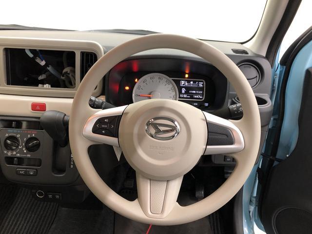 X SA3 4WD LEDライト バックカメラ付 4WD LEDライト バックカメラ コーナーセンサー キーフリー(16枚目)