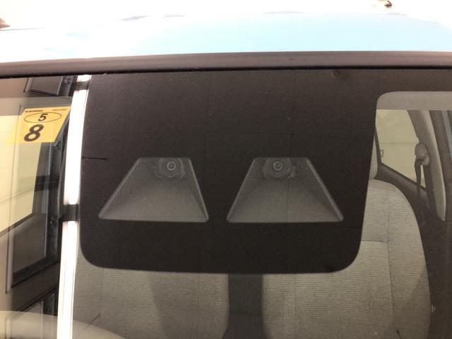 X SA3 4WD LEDライト バックカメラ付 4WD LEDライト バックカメラ コーナーセンサー キーフリー(19枚目)