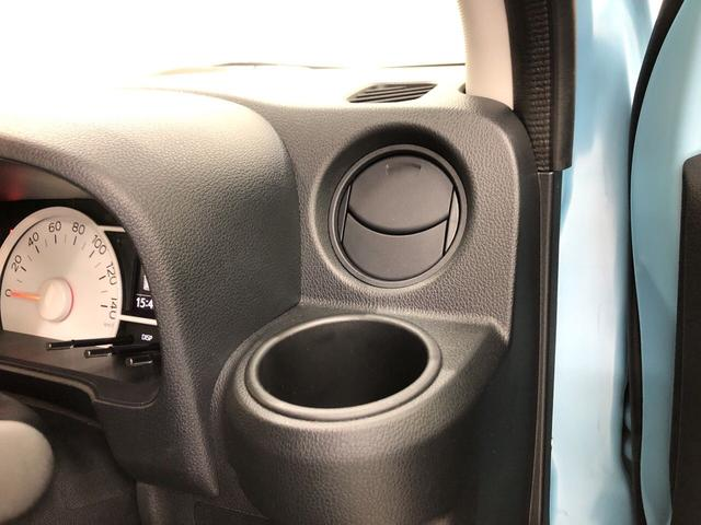 X SA3 4WD LEDライト バックカメラ付 4WD LEDライト バックカメラ コーナーセンサー キーフリー(24枚目)