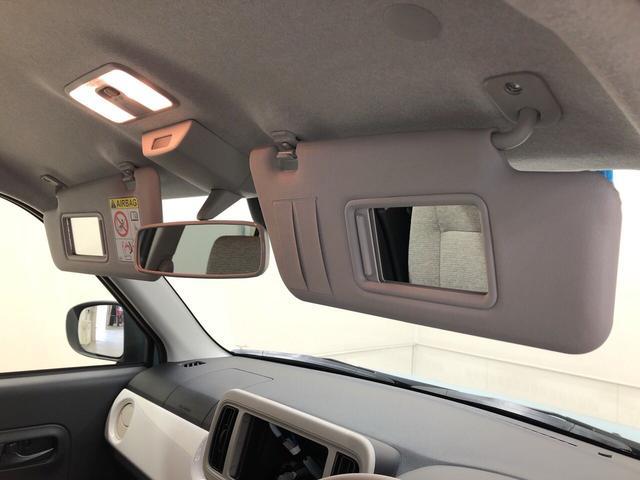 X SA3 4WD LEDライト バックカメラ付 4WD LEDライト バックカメラ コーナーセンサー キーフリー(26枚目)