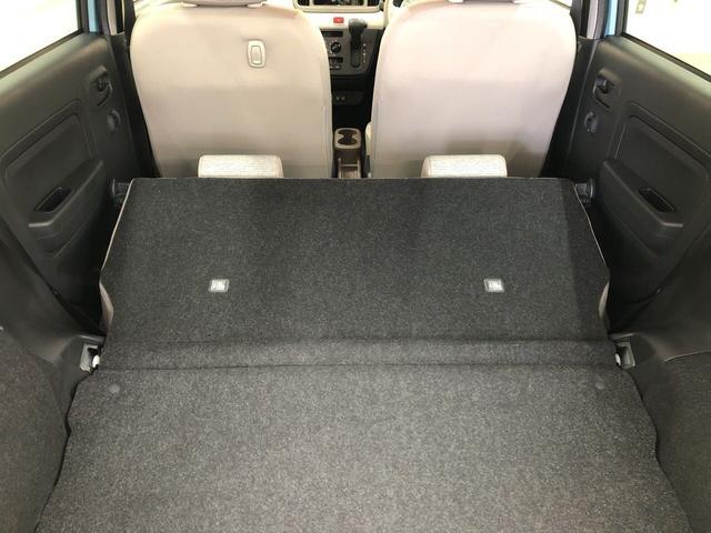 X SA3 4WD LEDライト バックカメラ付 4WD LEDライト バックカメラ コーナーセンサー キーフリー(38枚目)