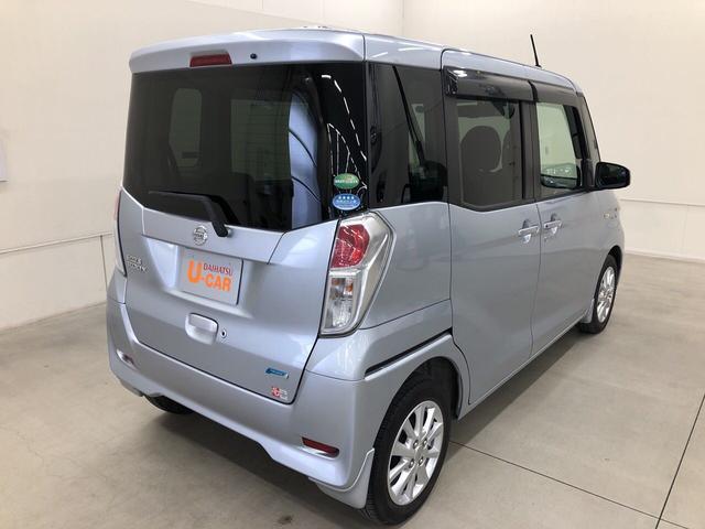 X Vセレクション 2WD プッシュスタート オートエアコン 両側電動スライドドア 電動ドアミラー(8枚目)
