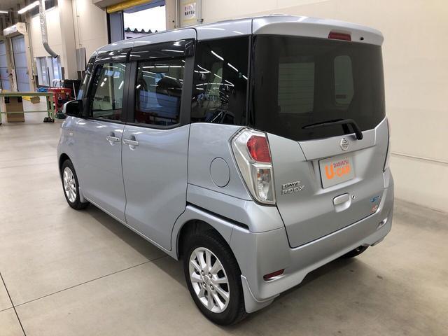 X Vセレクション 2WD プッシュスタート オートエアコン 両側電動スライドドア 電動ドアミラー(9枚目)