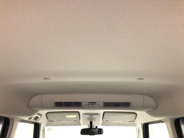X Vセレクション 2WD プッシュスタート オートエアコン 両側電動スライドドア 電動ドアミラー(12枚目)