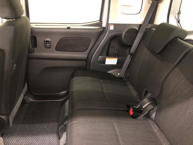 X Vセレクション 2WD プッシュスタート オートエアコン 両側電動スライドドア 電動ドアミラー(14枚目)