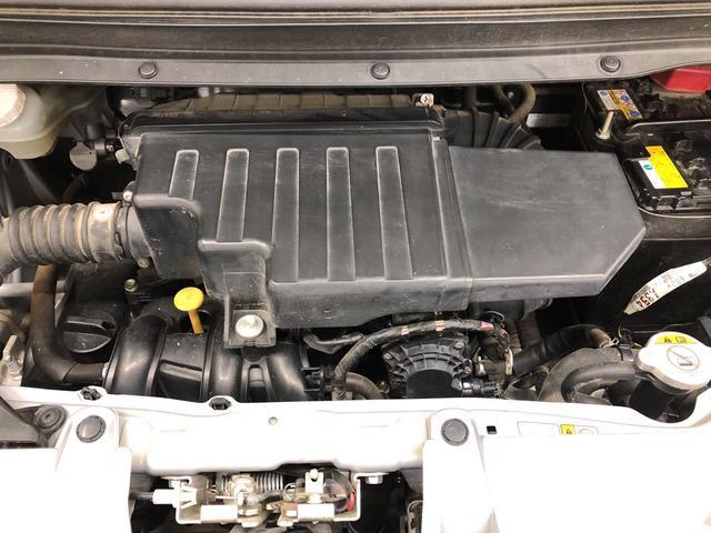 X Vセレクション 2WD プッシュスタート オートエアコン 両側電動スライドドア 電動ドアミラー(17枚目)