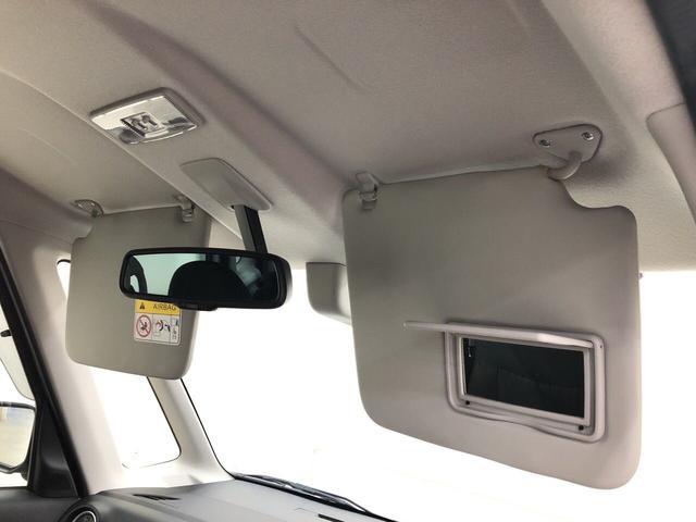 X Vセレクション 2WD プッシュスタート オートエアコン 両側電動スライドドア 電動ドアミラー(26枚目)