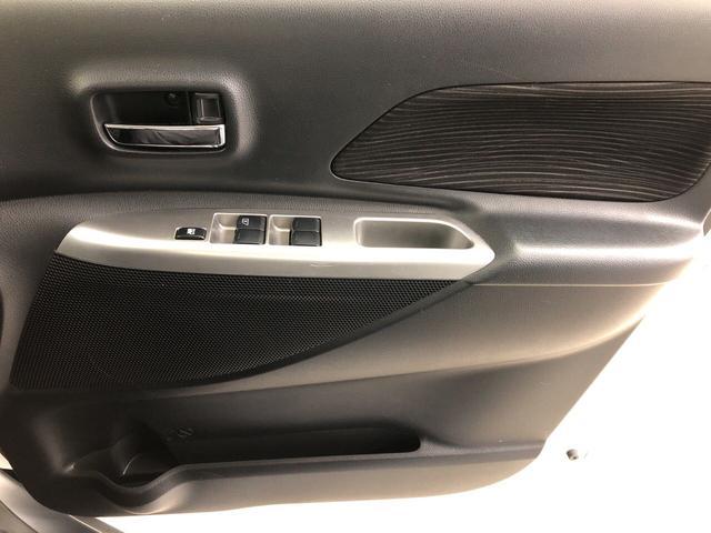 X Vセレクション 2WD プッシュスタート オートエアコン 両側電動スライドドア 電動ドアミラー(27枚目)