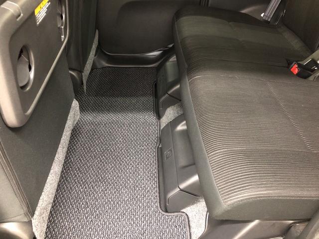 X Vセレクション 2WD プッシュスタート オートエアコン 両側電動スライドドア 電動ドアミラー(34枚目)