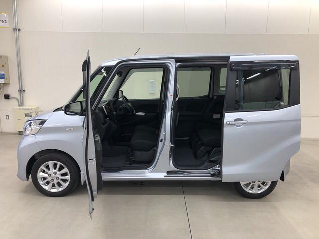 X Vセレクション 2WD プッシュスタート オートエアコン 両側電動スライドドア 電動ドアミラー(36枚目)