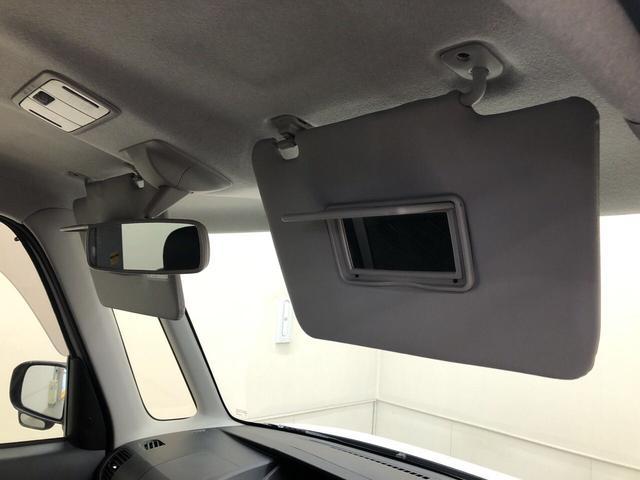 カスタムRS SA 4WD&ターボ プッシュスタート LEDヘッドライト オートエアコン 両側電動スライドドア 電動ドアミラー ナビ バックカメラ(26枚目)