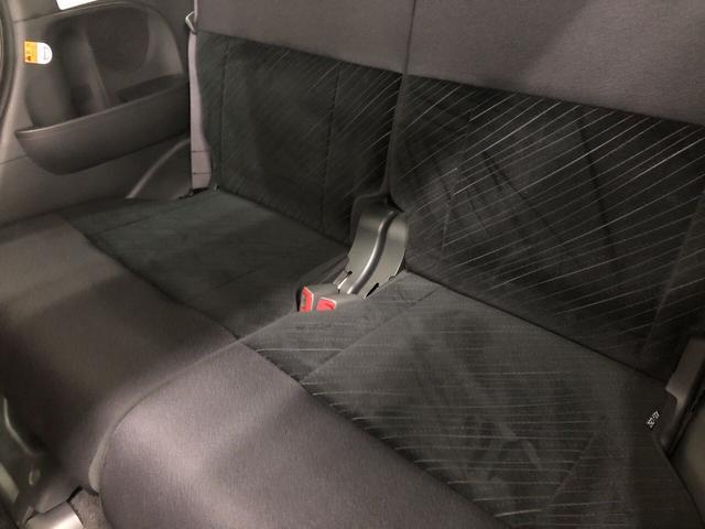 カスタムRS SA 4WD&ターボ プッシュスタート LEDヘッドライト オートエアコン 両側電動スライドドア 電動ドアミラー ナビ バックカメラ(31枚目)