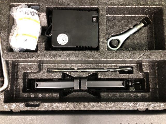 カスタムRS SA 4WD&ターボ プッシュスタート LEDヘッドライト オートエアコン 両側電動スライドドア 電動ドアミラー ナビ バックカメラ(39枚目)