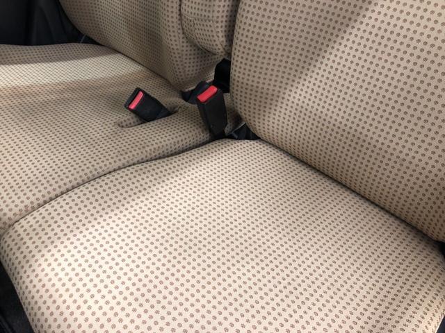 リミテッド キーフリー ナビ シートヒーター付 プッシュスタート エアコン 電動ドアミラー(30枚目)