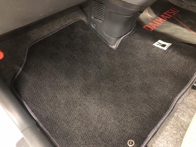 リミテッド キーフリー ナビ シートヒーター付 プッシュスタート エアコン 電動ドアミラー(33枚目)