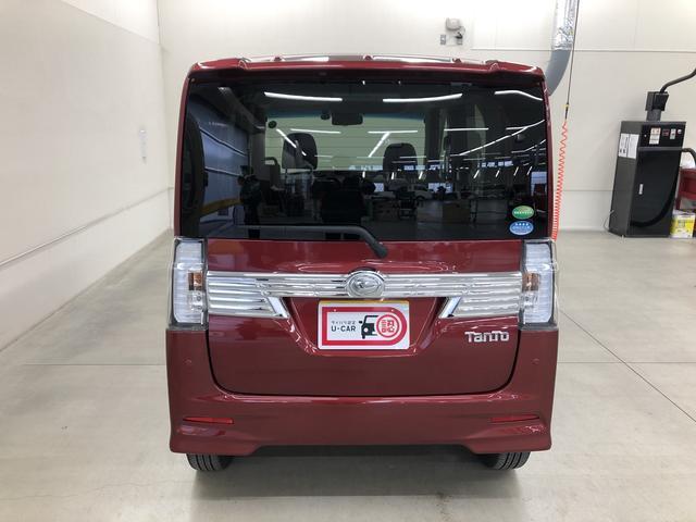 カスタムRS トップエディションVS SA3 4WD プッシュスタート オートエアコン 両側電動スライドドア 電動ドアミラー(3枚目)
