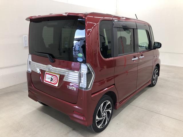 カスタムRS トップエディションVS SA3 4WD プッシュスタート オートエアコン 両側電動スライドドア 電動ドアミラー(8枚目)