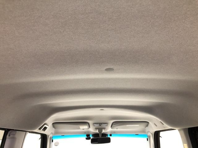 カスタムRS トップエディションVS SA3 4WD プッシュスタート オートエアコン 両側電動スライドドア 電動ドアミラー(12枚目)