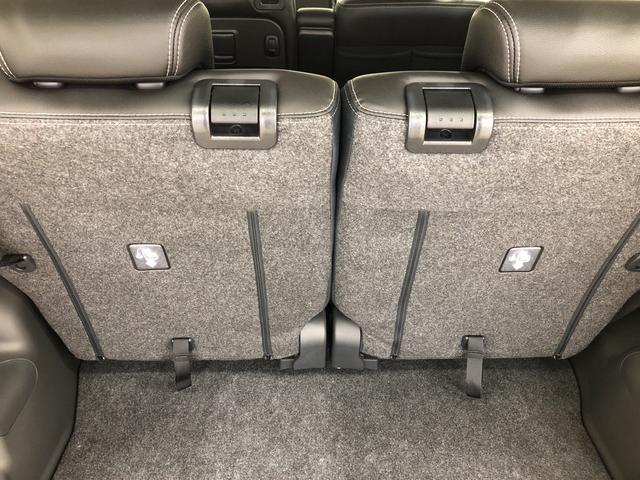 カスタムRS トップエディションVS SA3 4WD プッシュスタート オートエアコン 両側電動スライドドア 電動ドアミラー(18枚目)