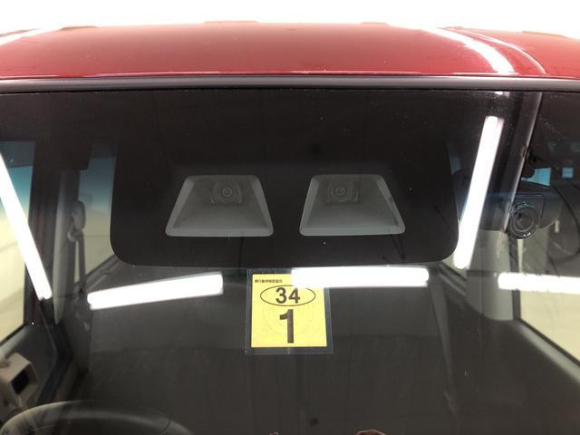 カスタムRS トップエディションVS SA3 4WD プッシュスタート オートエアコン 両側電動スライドドア 電動ドアミラー(19枚目)