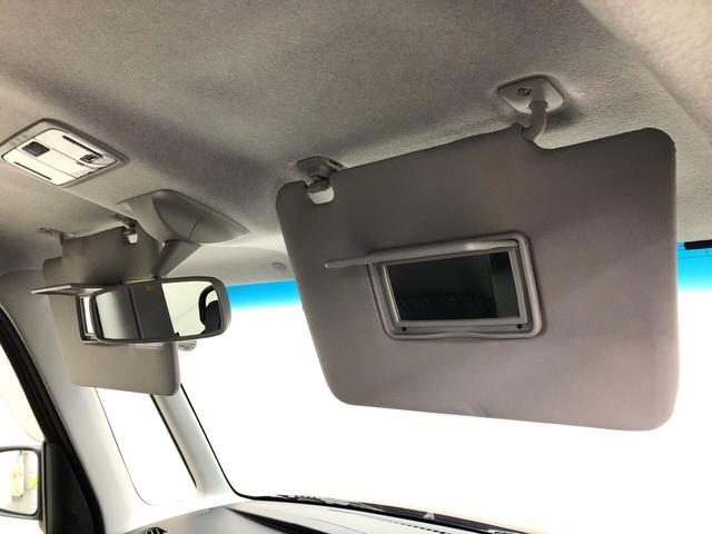 カスタムRS トップエディションVS SA3 4WD プッシュスタート オートエアコン 両側電動スライドドア 電動ドアミラー(26枚目)