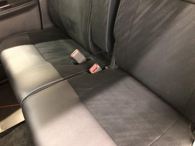 カスタムRS トップエディションVS SA3 4WD プッシュスタート オートエアコン 両側電動スライドドア 電動ドアミラー(30枚目)