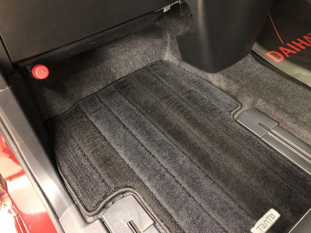 カスタムRS トップエディションVS SA3 4WD プッシュスタート オートエアコン 両側電動スライドドア 電動ドアミラー(33枚目)