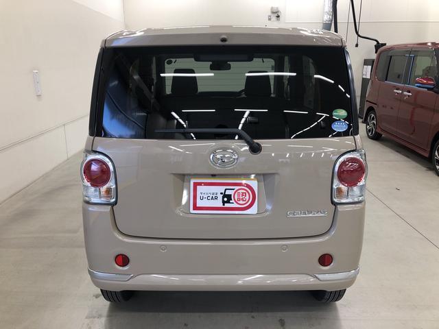 Xブラックインテリアリミテッド SAIII 4WD プッシュスタート オートエアコン 両側電動スライドドア 電動ドアミラー(3枚目)
