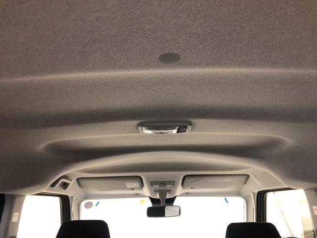 Xブラックインテリアリミテッド SAIII 4WD プッシュスタート オートエアコン 両側電動スライドドア 電動ドアミラー(12枚目)
