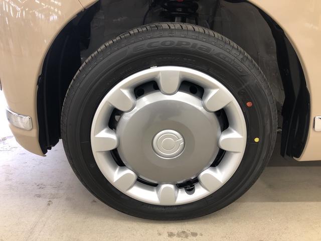 Xブラックインテリアリミテッド SAIII 4WD プッシュスタート オートエアコン 両側電動スライドドア 電動ドアミラー(20枚目)