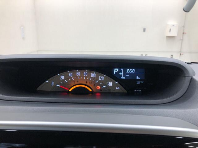 Xブラックインテリアリミテッド SAIII 4WD プッシュスタート オートエアコン 両側電動スライドドア 電動ドアミラー(21枚目)