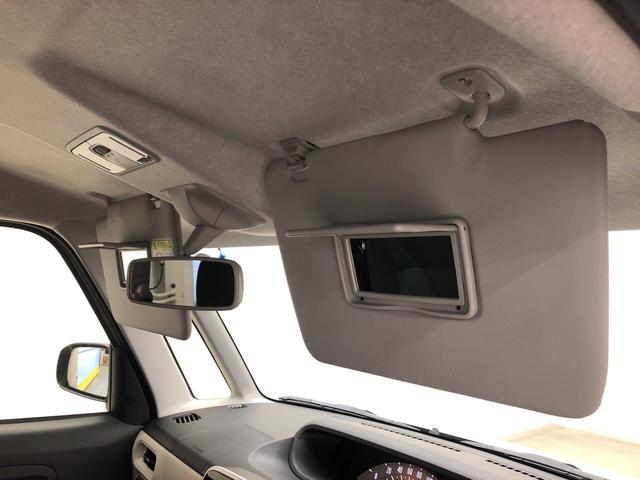 Xブラックインテリアリミテッド SAIII 4WD プッシュスタート オートエアコン 両側電動スライドドア 電動ドアミラー(26枚目)
