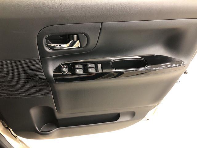 Xブラックインテリアリミテッド SAIII 4WD プッシュスタート オートエアコン 両側電動スライドドア 電動ドアミラー(27枚目)