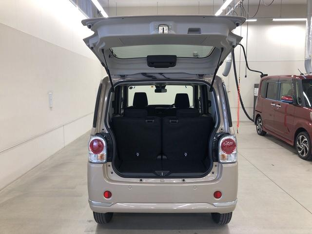 Xブラックインテリアリミテッド SAIII 4WD プッシュスタート オートエアコン 両側電動スライドドア 電動ドアミラー(37枚目)