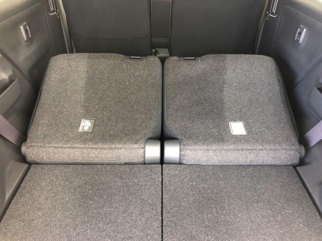 Xブラックインテリアリミテッド SAIII 4WD プッシュスタート オートエアコン 両側電動スライドドア 電動ドアミラー(38枚目)