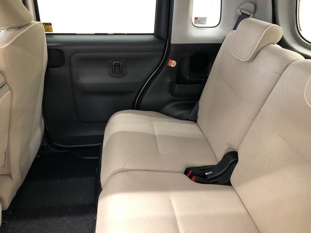 Gメイクアップリミテッド SA3 4WD パノラマモニター付 プッシュスタート オートエアコン 両側電動スライドドア 電動ドアミラー(14枚目)